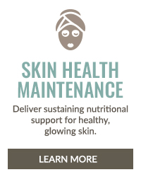 https://i3.pureformulas.net/images/static/Inside_Story_Skin_health_Skin_Health_Maintenance_072016.jpg
