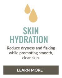 https://i3.pureformulas.net/images/static/Inside_Story_Skin_health_Skin_Hydration_072016.jpg