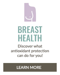 https://i3.pureformulas.net/images/static/Inside_Story_Women's_Sexual_Health_Breast_Health_070816.jpg