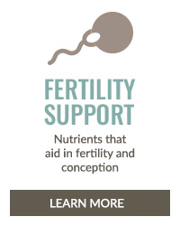 https://i3.pureformulas.net/images/static/Inside_Story_Women's_Sexual_Health_Fertility_Support_070816.jpg