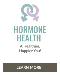 https://i3.pureformulas.net/images/static/Inside_Story_Women's_Sexual_Health_Hormone_Health_070816.jpg