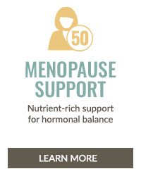https://i3.pureformulas.net/images/static/Inside_Story_Women's_Sexual_Health_Menopause_Support_070816.jpg