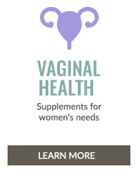 https://i3.pureformulas.net/images/static/Inside_Story_Women's_Sexual_Health_Vaginal_Health_070816.jpg