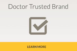 Doctor Trusted Brand