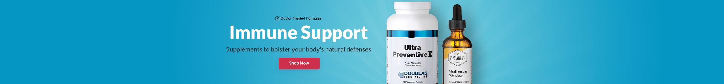 https://i3.pureformulas.net/images/static/Interest-Immune-Support_slide1_053118.jpg