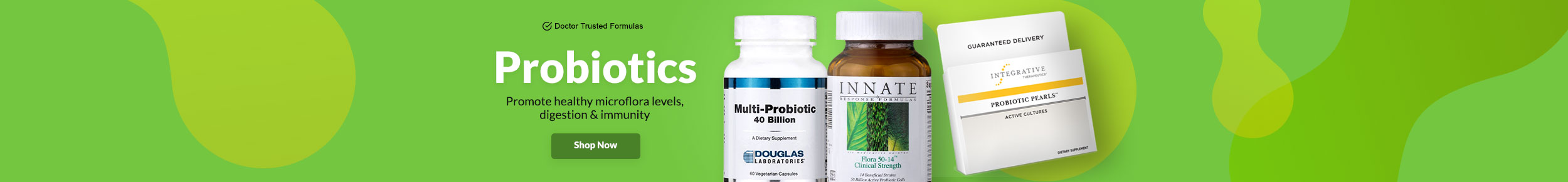 https://i3.pureformulas.net/images/static/Interest-Probiotics_slide1-053118.jpg