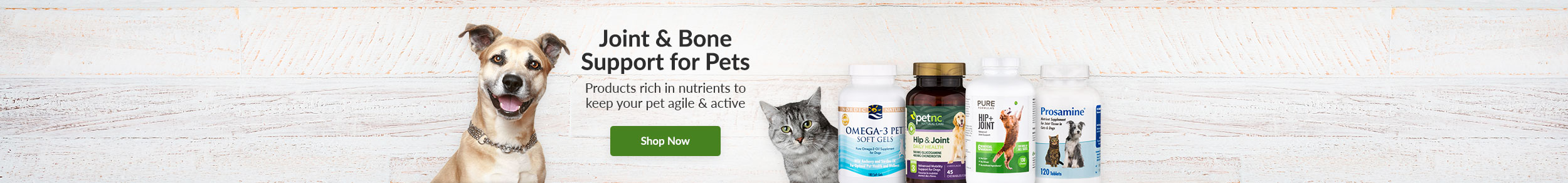 https://i3.pureformulas.net/images/static/Joint-and-Bone-Support-For-Pets_011419.jpg