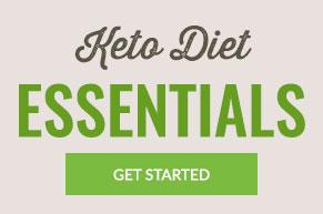 Keto Diet Support