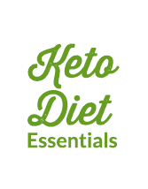 Keto Diet Support