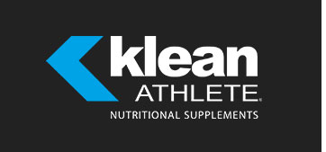 Klean Athlete Nutrional Supplements