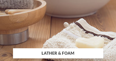 https://i3.pureformulas.net/images/static/Lather-and-Foam_060618.jpg