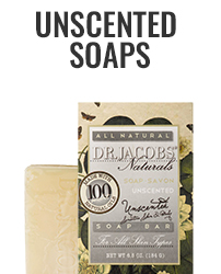 https://i3.pureformulas.net/images/static/Lather_and_Foam_Unscented_soaps_02_072816.jpg