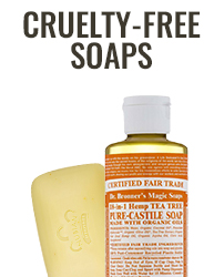 https://i3.pureformulas.net/images/static/Lather_and_Foam_cruelty-free_Soaps_02_072816.jpg