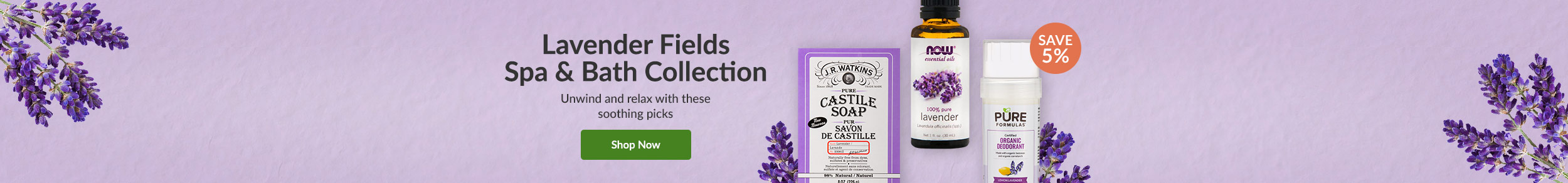 https://i3.pureformulas.net/images/static/Lavender-Fields-Spa-Bath-Collection_slide3_061918.jpg