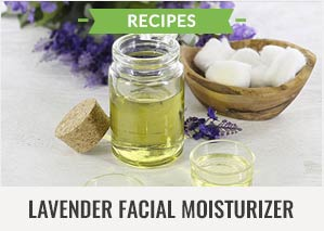 300x213 - Generic - Beauty Recipes - Lavender Facial Moisturizer - 041916