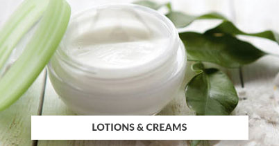 Lotions & Creams