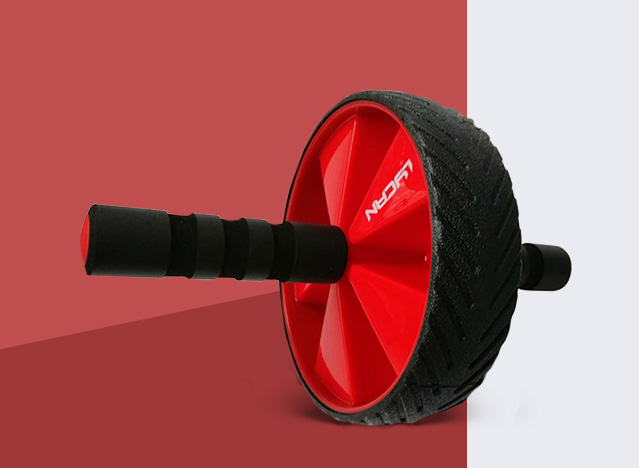 Lycan Ab Wheel