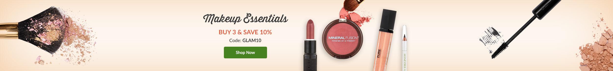 https://i3.pureformulas.net/images/static/Makeup-Essentials_slide3_061918.jpg