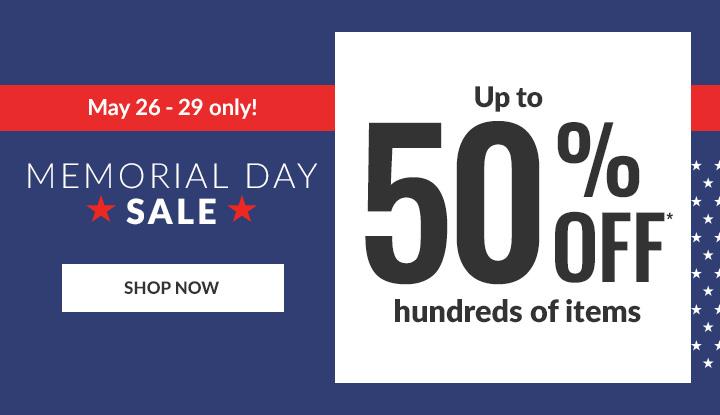 https://i3.pureformulas.net/images/static/Memorial_Day_2018_Stores_052118.jpg