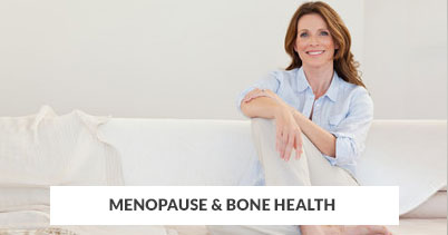 https://i3.pureformulas.net/images/static/Menopause-and-Bone-Health_061418.jpg