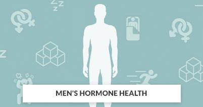 https://i3.pureformulas.net/images/static/Mens-Hormone-Health_061318.jpg