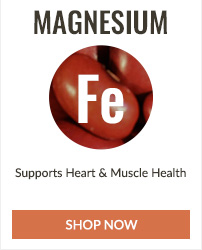 https://i3.pureformulas.net/images/static/Minerals_101_Magnesium_02.jpg