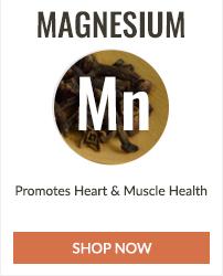 https://i3.pureformulas.net/images/static/Minerals_101_Magnesium_03.jpg