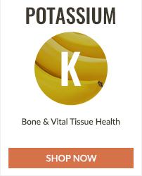https://i3.pureformulas.net/images/static/Minerals_101_Potassium_02.jpg