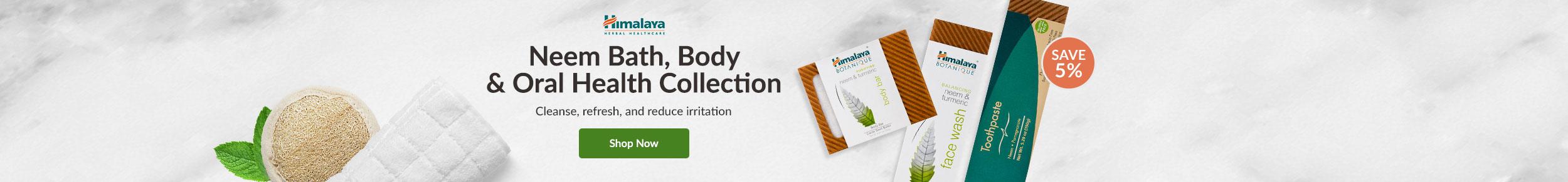 https://i3.pureformulas.net/images/static/Neem-Bath-Body-Oral-Health_slide3_061918.jpg
