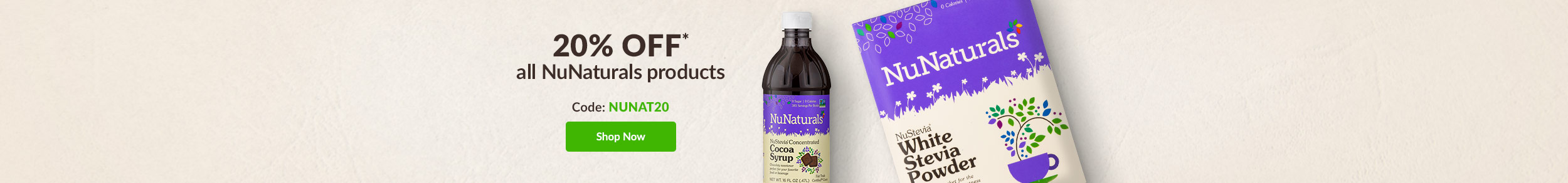 https://i3.pureformulas.net/images/static/NuNaturals_Food_Store_062920.jpg