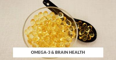 https://i3.pureformulas.net/images/static/Omega-3-and-Brain-Health_061418.jpg