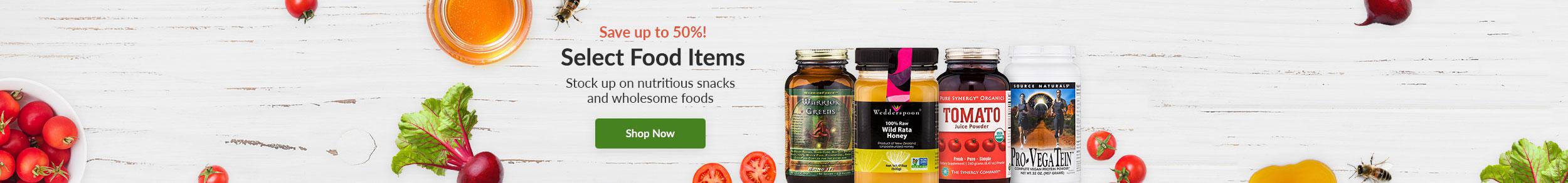 https://i3.pureformulas.net/images/static/On-Sale-Food-Items_122818.jpg