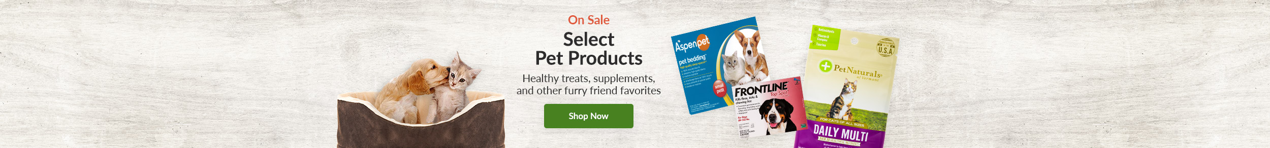 https://i3.pureformulas.net/images/static/On-Sale-Select-Pet-Products_122818.jpg