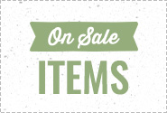 On Sale Items
