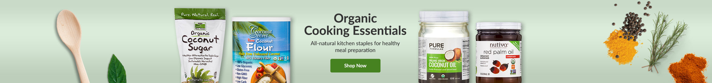 https://i3.pureformulas.net/images/static/Organic-Cooking-Essentials_slide3_062818.jpg