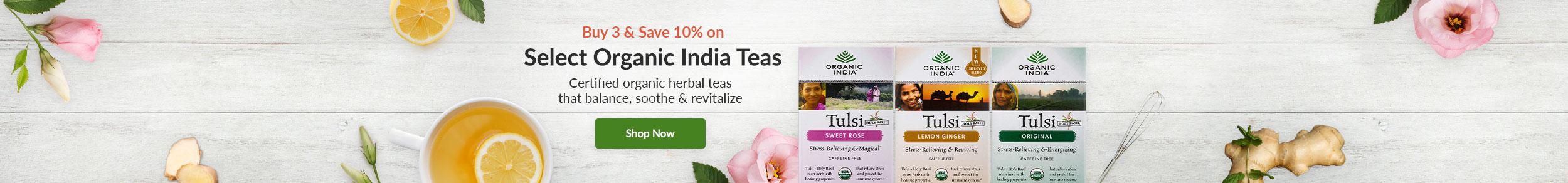 https://i3.pureformulas.net/images/static/Organic-India-Teas_Food-Slide-1_120618.jpg
