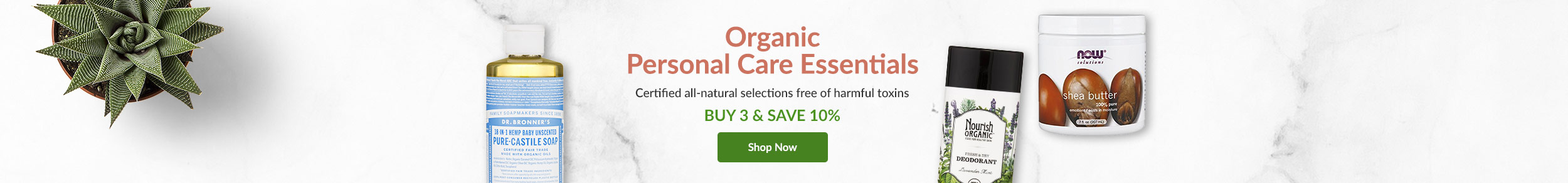 https://i3.pureformulas.net/images/static/Organic-Personal-Care_slide3_062718.jpg