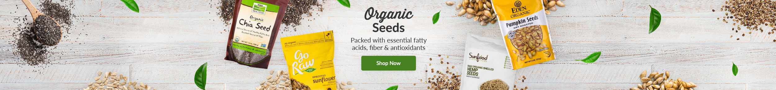 https://i3.pureformulas.net/images/static/Organic-Seeds_Food-4_092118.jpg