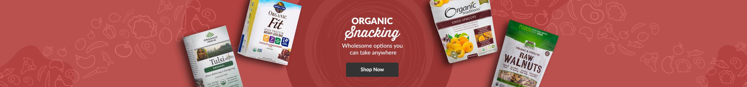 https://i3.pureformulas.net/images/static/Organic-Snacking_slide3_062818.jpg