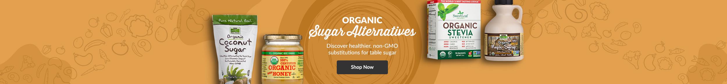 https://i3.pureformulas.net/images/static/Organic-Sugar-Alternatives_Food-4_092118.jpg