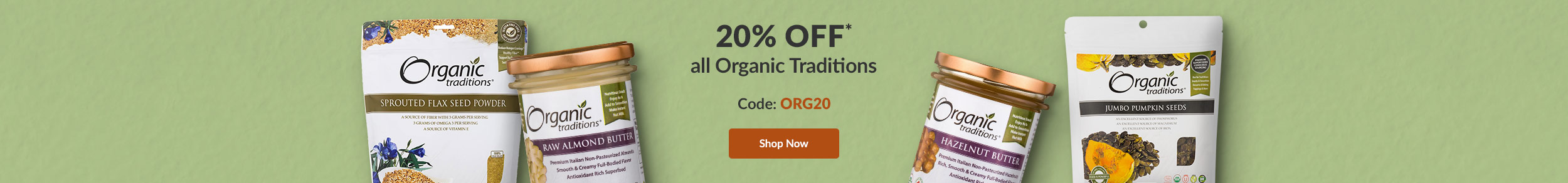 https://i3.pureformulas.net/images/static/Organic_Traditions_Food_Store_010120.jpg
