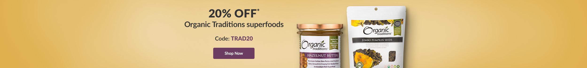 https://i3.pureformulas.net/images/static/Organic_Traditions_Food_Store_102819.jpg