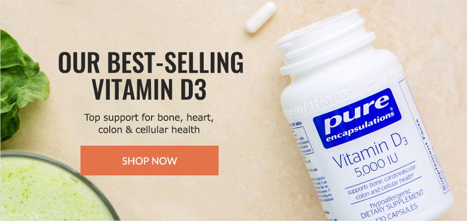https://i3.pureformulas.net/images/static/PE-vitamin-d3-product-spotlight_020718.jpg