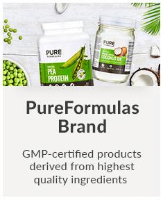 PureFormulas Supplements