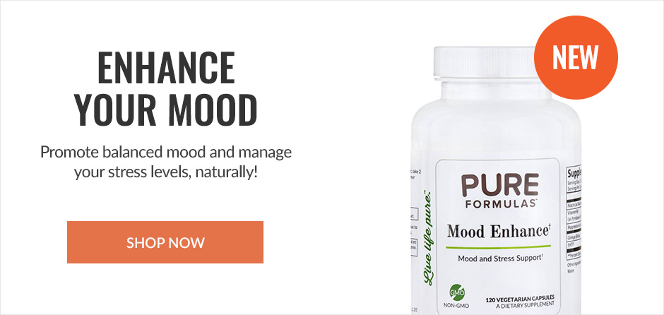 https://i3.pureformulas.net/images/static/PF_Mood_Enhance.jpg