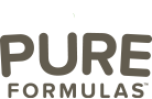 PureFormulas