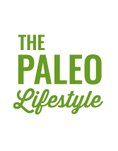 Paleo Diet Support