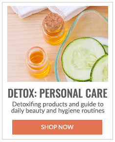 Detox Personal Care