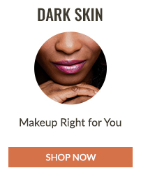 https://i3.pureformulas.net/images/static/Powder_Room_Dark_Skin_02.jpg