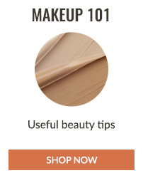 https://i3.pureformulas.net/images/static/Powder_Room_Makeup_101_02.jpg